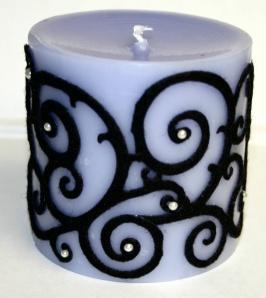 prima-candle
